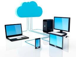صنعت فناوری اطلاعات