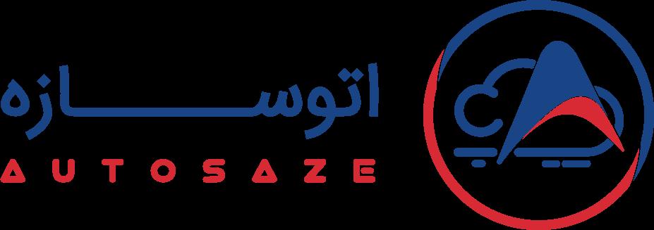 AutoSaze Logo